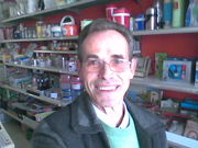 NATAL 2008 009