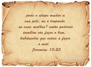 Vers jeremias-13_23-jpg