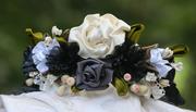 flower arrangement/centerpiece