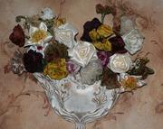 Arrangement for Banquet Hall