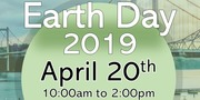 Earth Day 2019 at the Crockett Waterfront