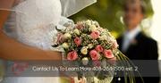 weddingfaire2