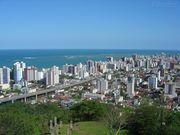 BXK18276_praia-da-costa-vila-velha-es800