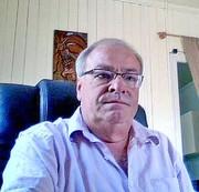 José Paulo Tomasi