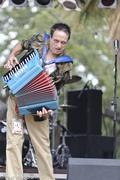 International Accordion Festival 2011