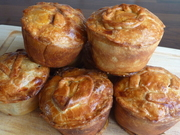Pies After