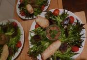 salade landaise2