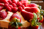 IMG_CakeTopSidePM