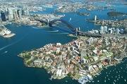 20100128115948-sydney-harbour-bridge-from-the-air