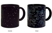astrologia vasos