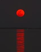 Super_Moon_Rising_Edit (1)