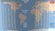 sept-2015-lunar-eclipse-world-map