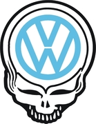 Various VW related Stuff