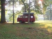 Toontz Bus