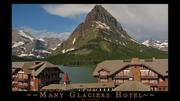 July 2011 Montana Travels