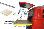 VW rear tent platform-image