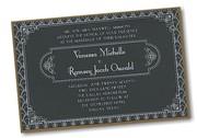 Pinterest-Great-Gatsby-Wedding-Invitation