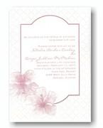 Pinterest-Sea-Kissed-Wedding-Invitation