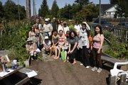 Native Edible Plants Group!