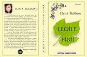Legile Firii de Elena Buldum