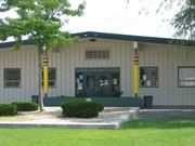 Glenn Duncan Elementary - Reno, NV