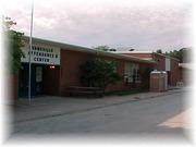 Evansville Attendance Center - Evansville, IL