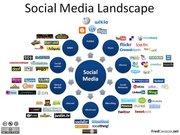 social_media_0001