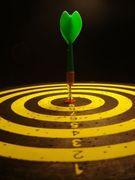 Goal_Setting Targets