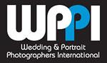 wedding photography melbourne photographer
