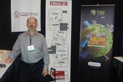 Mobl 21 at FETC 2010