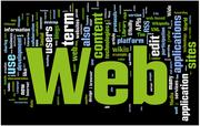 Web_2.0_#1