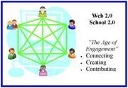 WebSchool20