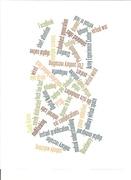 Digital-Wordle
