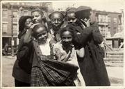 haskinsstreet black children