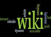 Wiki Wordle