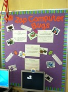 Wii Zap Computer Bugs Bulletin Board