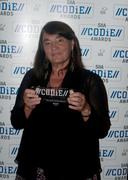 CODiE Award