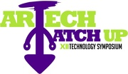 Techonology Symposium