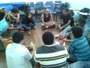 REDE - Educação Musical Brasil