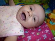 Beautiful Girl!