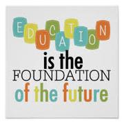 Education=Future