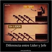 diferencia-entre-lider-y-jefe