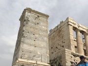 My recent trip to Greece