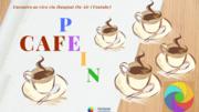 cafepein