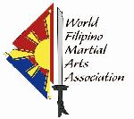 150_Copy_of_WFMA_LOGO_B_2_