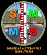 Surveying Math Made Simple Marketplace Hub for Land Surveyors