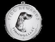 Rewards_Coin_EN