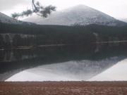 Weekend at Glenmore 02-12-12 002