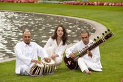 indian music I