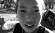 Mongolia 2009